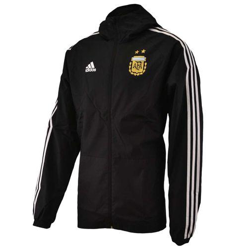 campera-adidas-seleccion-argentina-afa-rain-cf2587