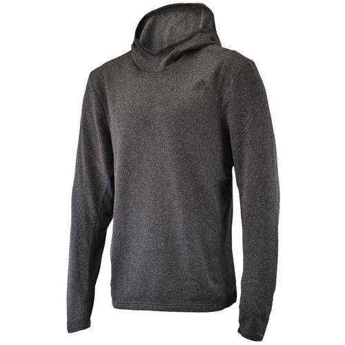 buzo-adidas-rs-hoodie-bk3147