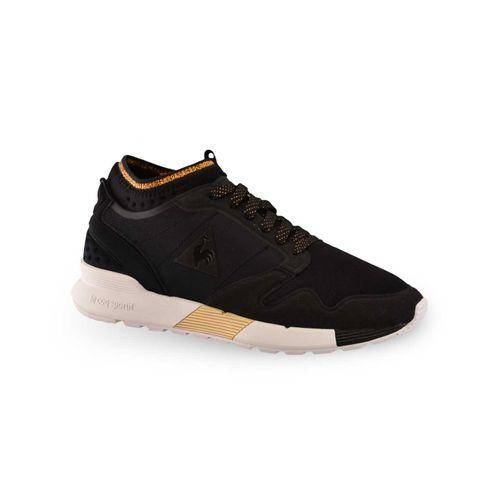 zapatillas-le-coq-omicron-metallic-mujer-1-1710473