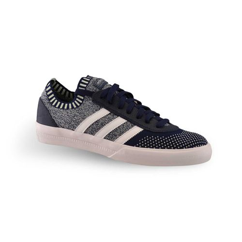 zapatillas-adidas-lucas-premiere-primeknit-cq1226