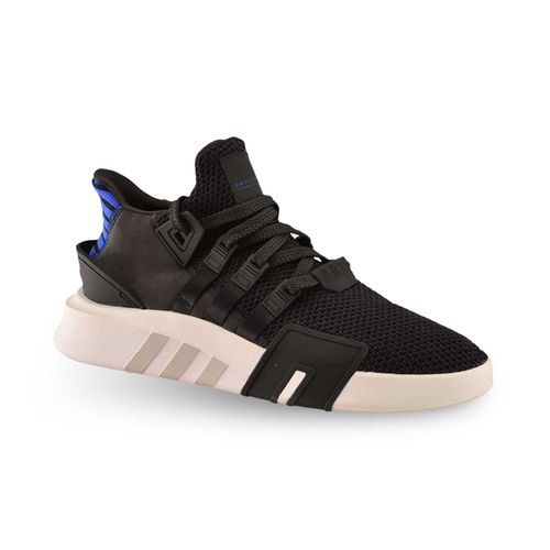 zapatillas-adidas-eqt-bask-adv-cq2994