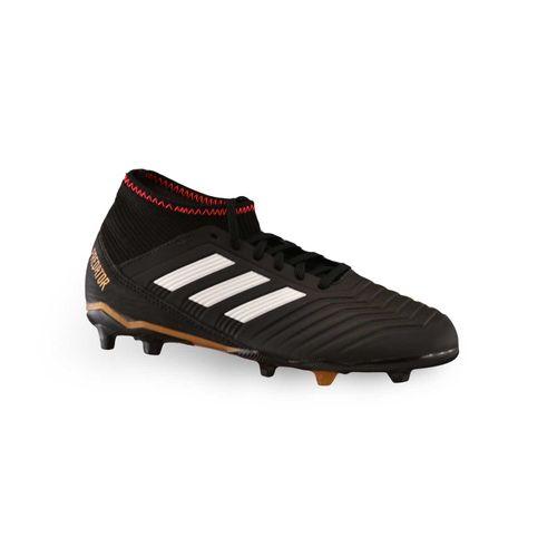 botines-adidas-de-futbol-campo-predator-18_3-fg-junior-cp9010