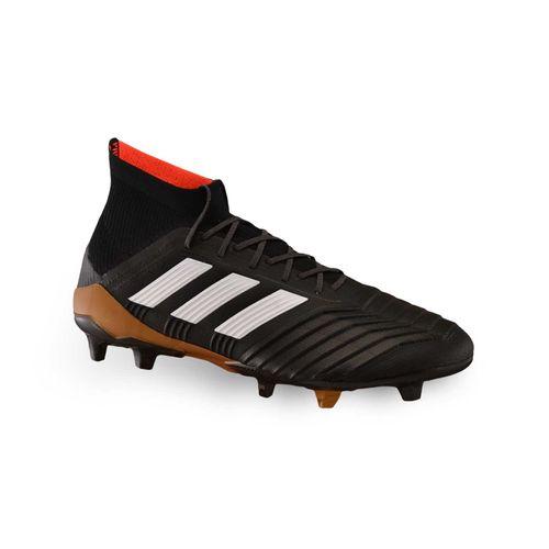 botines-adidas-de-futbol-campo-predator-18_1-fg-bb6354