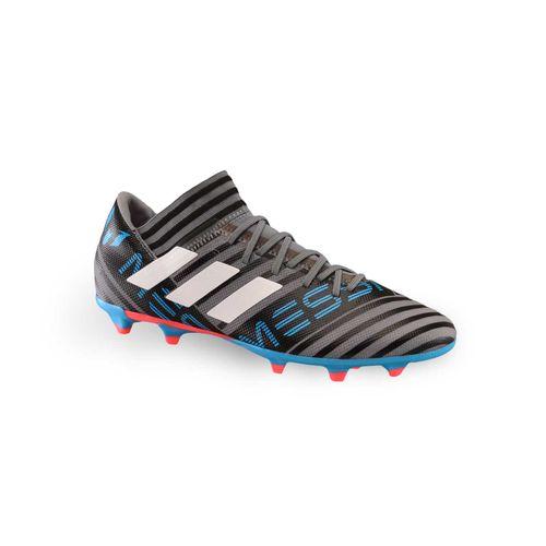 botines-adidas-de-futbol-campo-nemeziz-messi-17_3-cp9037