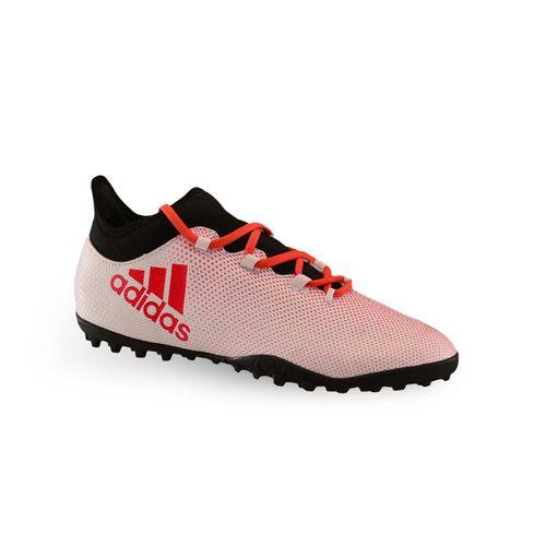 botines-adidas-de-futbol-5-x-tango-17_3-tf-cp9136