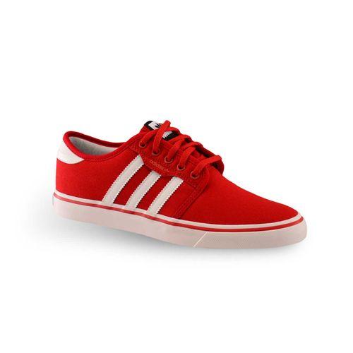 zapatillas-adidas-seely-aq8529