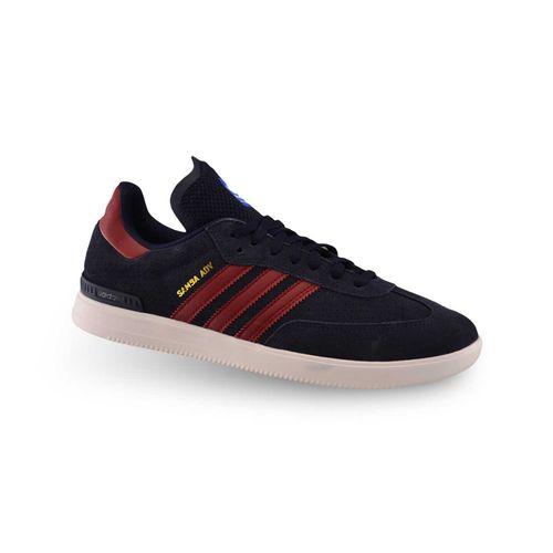 zapatillas-adidas-samba-adv-cq1134
