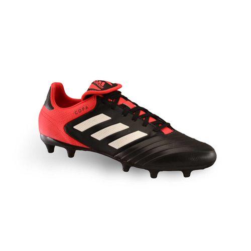 botines-adidas-de-futbol-campo-copa-18_3-fg-cp8957