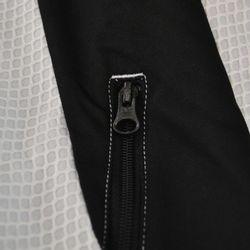 campera-adidas-originals-eqt-sst-mujer-bp5089
