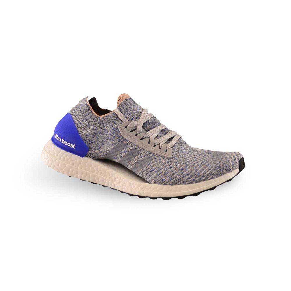 ... zapatillas-adidas-ultraboost-x-mujer-bb6155 ... dbd0b4245f44d