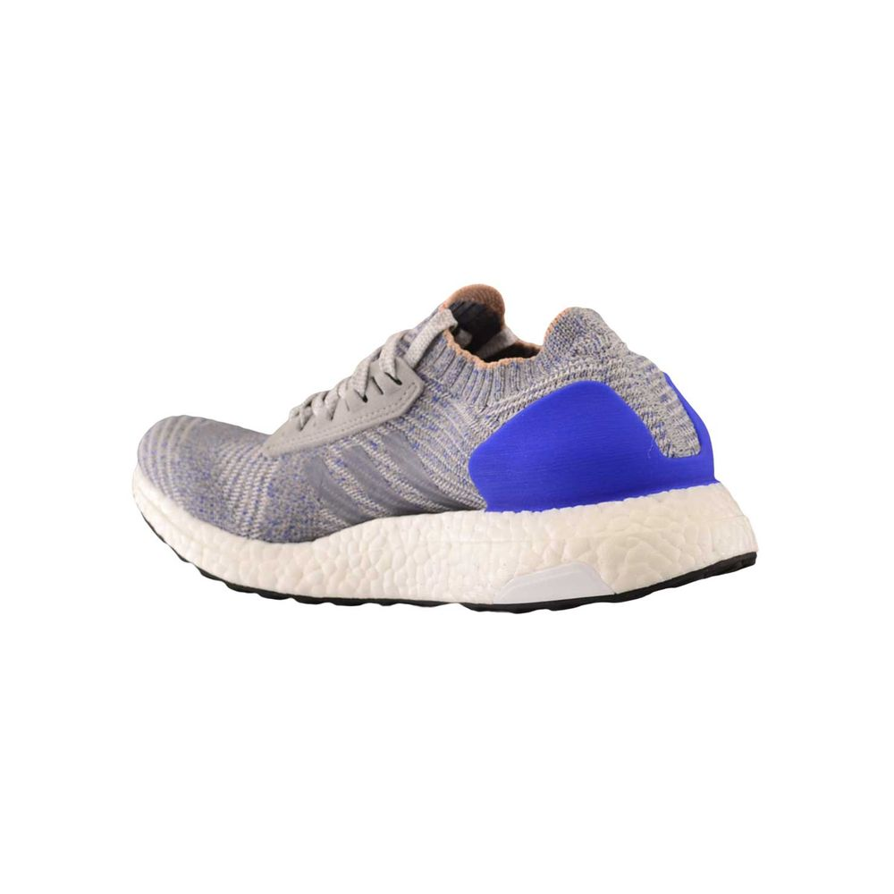 zapatillas adidas ultra boost mujer