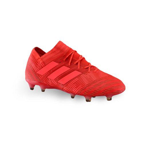 botines-adidas-de-futbol-campo-nemeziz-17_3-fg-cp8933