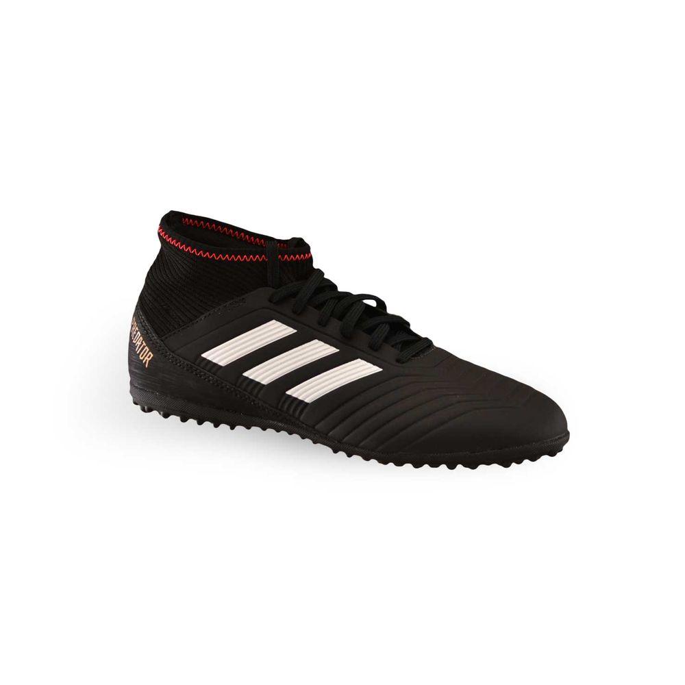 d947b44f002de ... where can i buy botines adidas de futbol 5 predator tango 183 71bae  22348