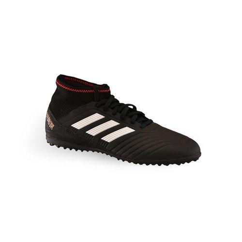 botines-adidas-de-futbol-5-predator-tango-18_3-cesped-sintetico-junior-cp9039