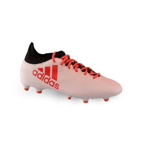 botines-adidas-de-futbol-campo-x-17_3-fg-cp9192