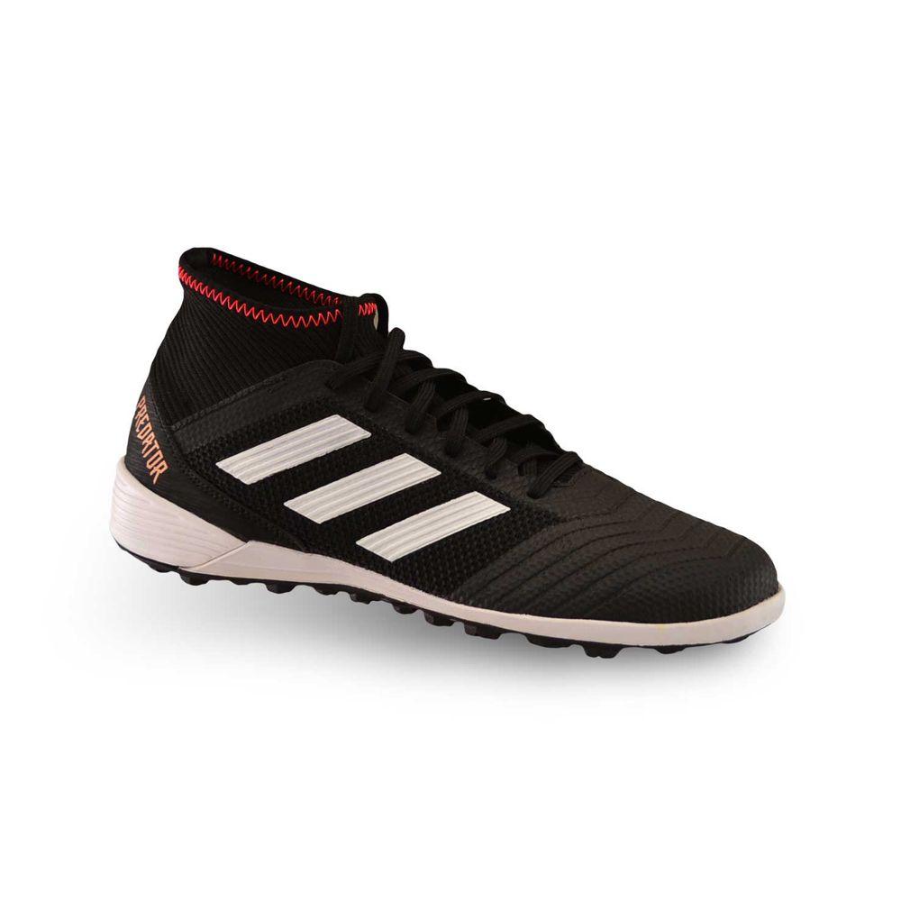 check out 8a97a 28b28 ... botines-adidas-de-futbol-5-predator-tango-183- ...