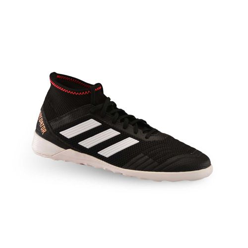 botines-adidas-de-futbol-5-predator-tango-18_3-cesped-sintetico-cp9282