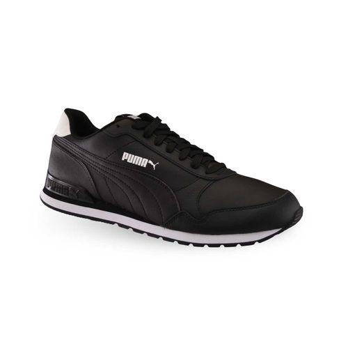 zapatillas-puma-st-runner-u2-full-1365277-02