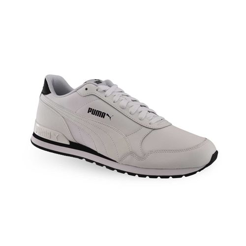 zapatillas-puma-st-runner-u2-full-1365277-01