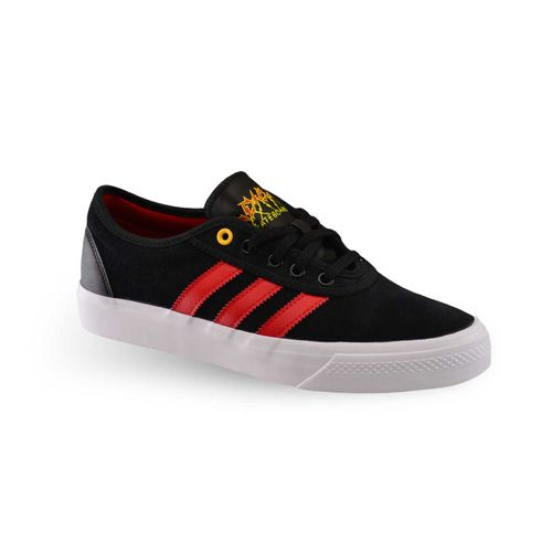 zapatillas-adidasd-adi-ease-db0404