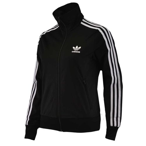 campera-adidas-firebird-tt-junior-bk5926
