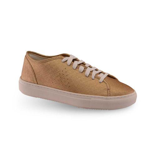 zapatillas-le-coq-jane-mujer-1-1810331