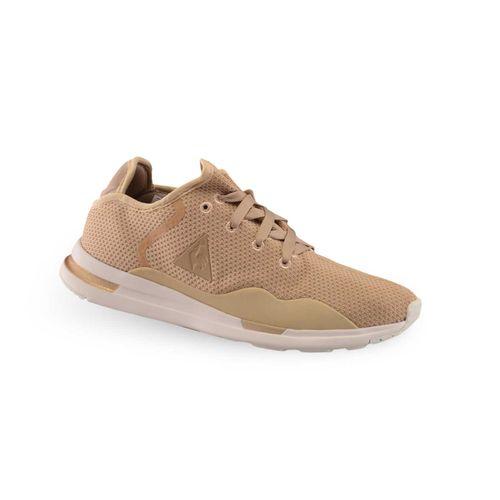 zapatillas-le-coq-solas-mujer-1-1810336