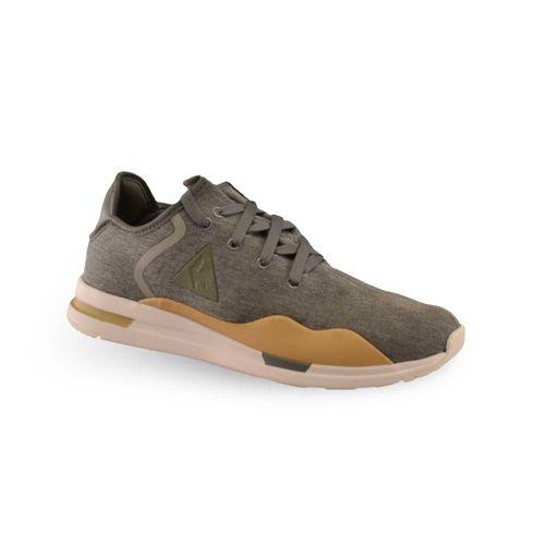 zapatillas-le-coq-solas-2-tones-1-1810760
