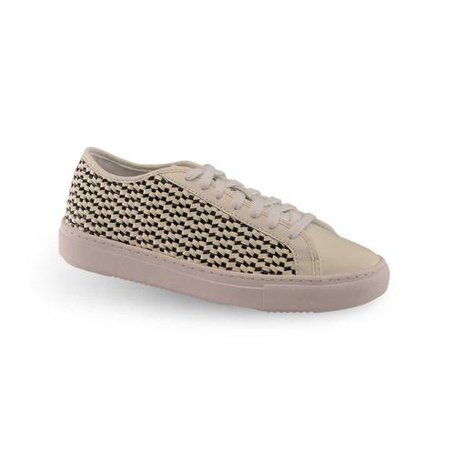 zapatillas-le-coq-jane-mujer-1-1810031