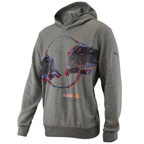 rbr-double-bull-hoodie-2575270-02