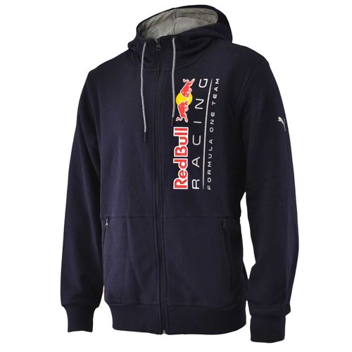 campera-puma-rbr-hooded-sweat-2573438-11