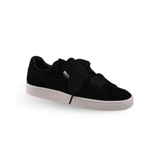 zapatillas-puma-suede-heart-valentine-mujer-1365135-02