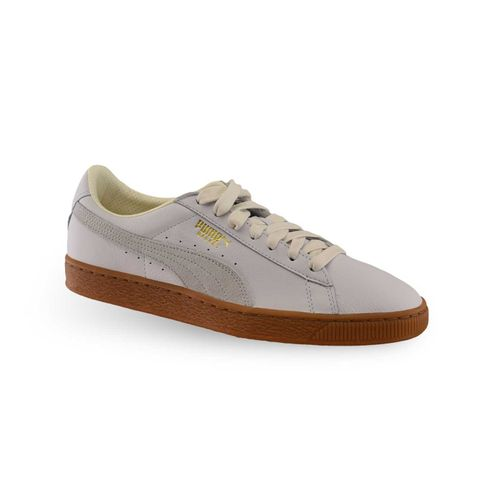 zapatillas-puma-basket-classic-gum-deluxe-1365366-01