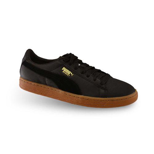 zapatillas-puma-basket-classic-gum-deluxe-1365366-02