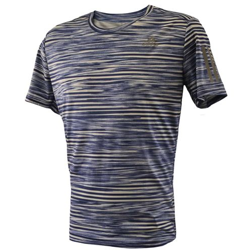 remera-adidas-rs-print-ss-tee-ce7267