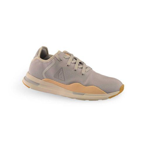zapatillas-le-coq-solas-summer-flavor-mujer-1-1810081