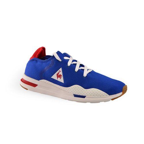 zapatillas-le-coq-solas-sport-gum-1-1810137