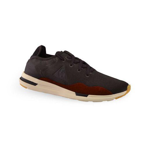 zapatillas-le-coq-solas-craft-suede-mujer-1-1810142