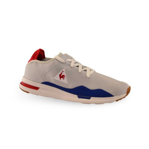 zapatillas-le-coq-solas-sport-gum-1-1810138