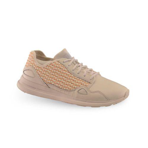 zapatillas-le-coq-r-flow-mujer-1-1810021