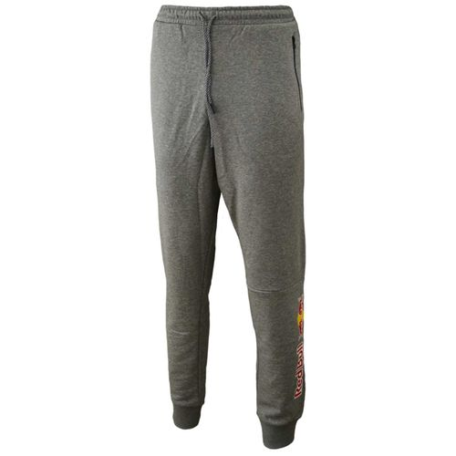 pantalon-puma-rbr-sweat-2573442-12