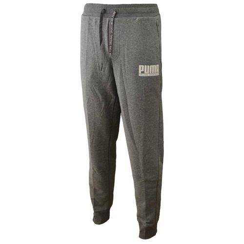 pantalon-puma-style-athletics-2850046-03
