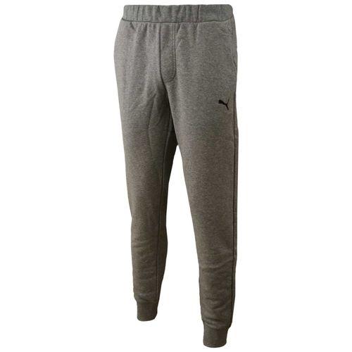 pantalon-puma-ess-sweat-slim-2838380-03
