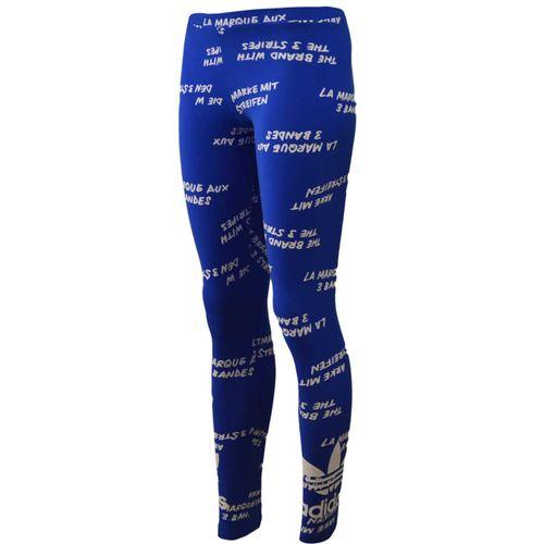 calza-adidas-trefoil-legging-mujer-bj8355