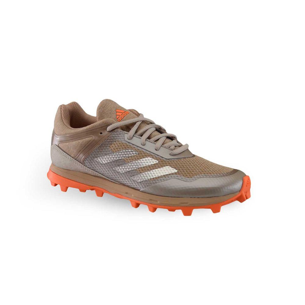 fa15343fc ... zapatillas-adidas-fabela-zone-mujer-bb6349 ...