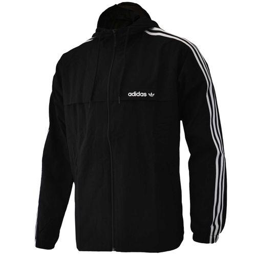 campera-adidas-3striped-wb-br6984