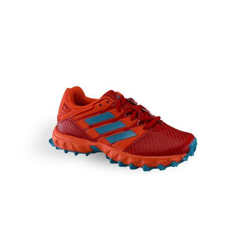 zapatillas-adidas-hockey-junior-by2529