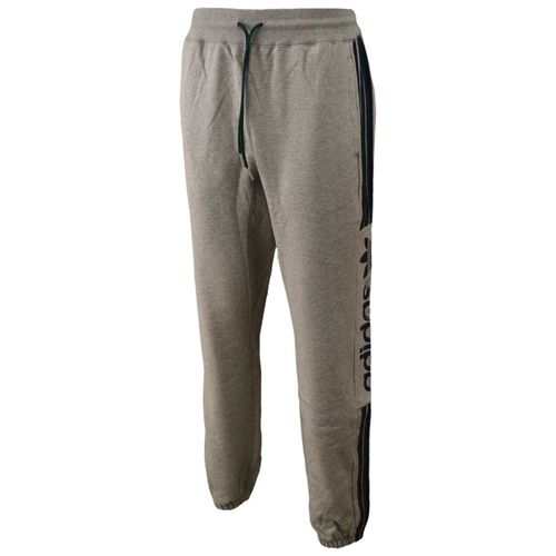 pantalon-adidas-heavy-fleece-ce1836
