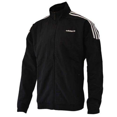 campera-adidas-woven-tracktop-bk5923