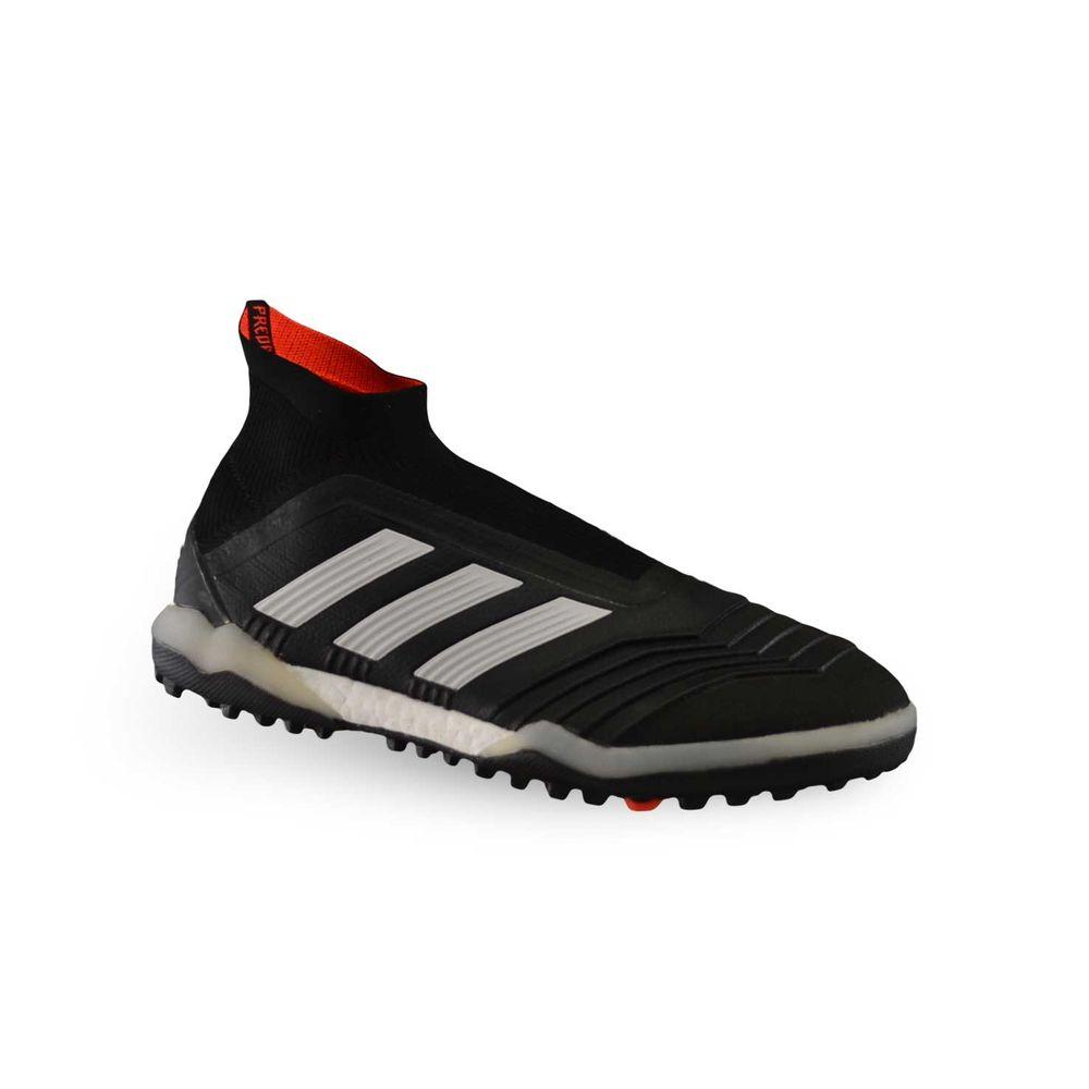 big sale 54f4f d27e5 ... botines-de-futbol-adidas-f5-predator-tango-18- ...